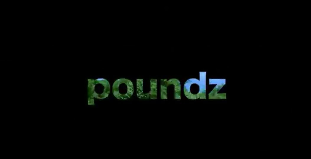 "Music industry veteran produces Original Web Series ""POUNDZ"" filmed in NYC, Virgin Islands, and Colorado; Episodes 1-5 available now"