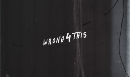 Kristian Galva – Wrong 4 This