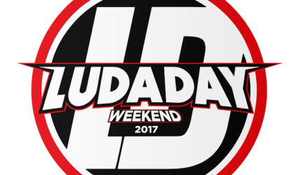 "Global Superstar and Actor, Chris ""Ludacris"" Bridges, Announces Lineup For 12th Annual 'LudaDay Weekend' in Atlanta, GA"