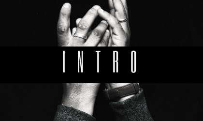 "#HillTopHype PREMIERE | Cash Da God – ""Intro"""