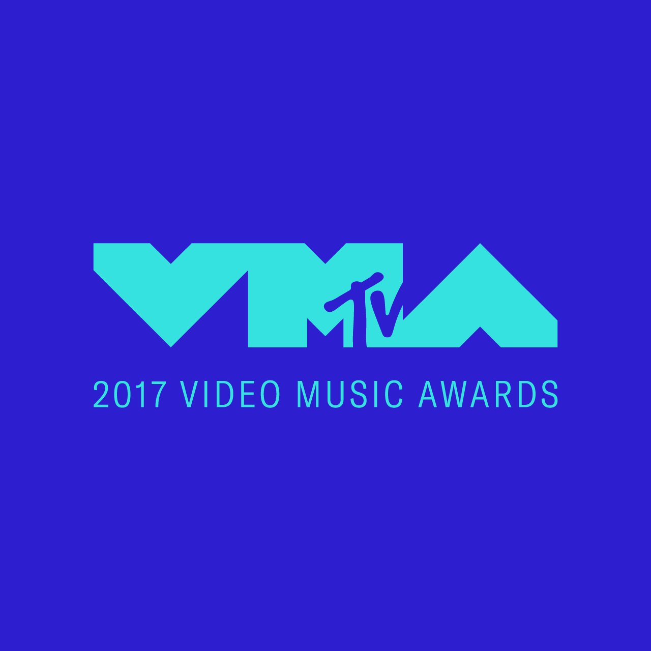 "2017 ""VMAs"" Winners & Performances: Kendrick Lamar's ""HUMBLE."" Video Comes Out on Top with Six Moon People"