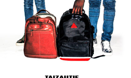 Stream Taizautie EP, 'Secure The Bag' EP [Boca Music Group]