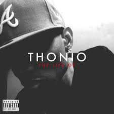 Thonio – The Cook Up