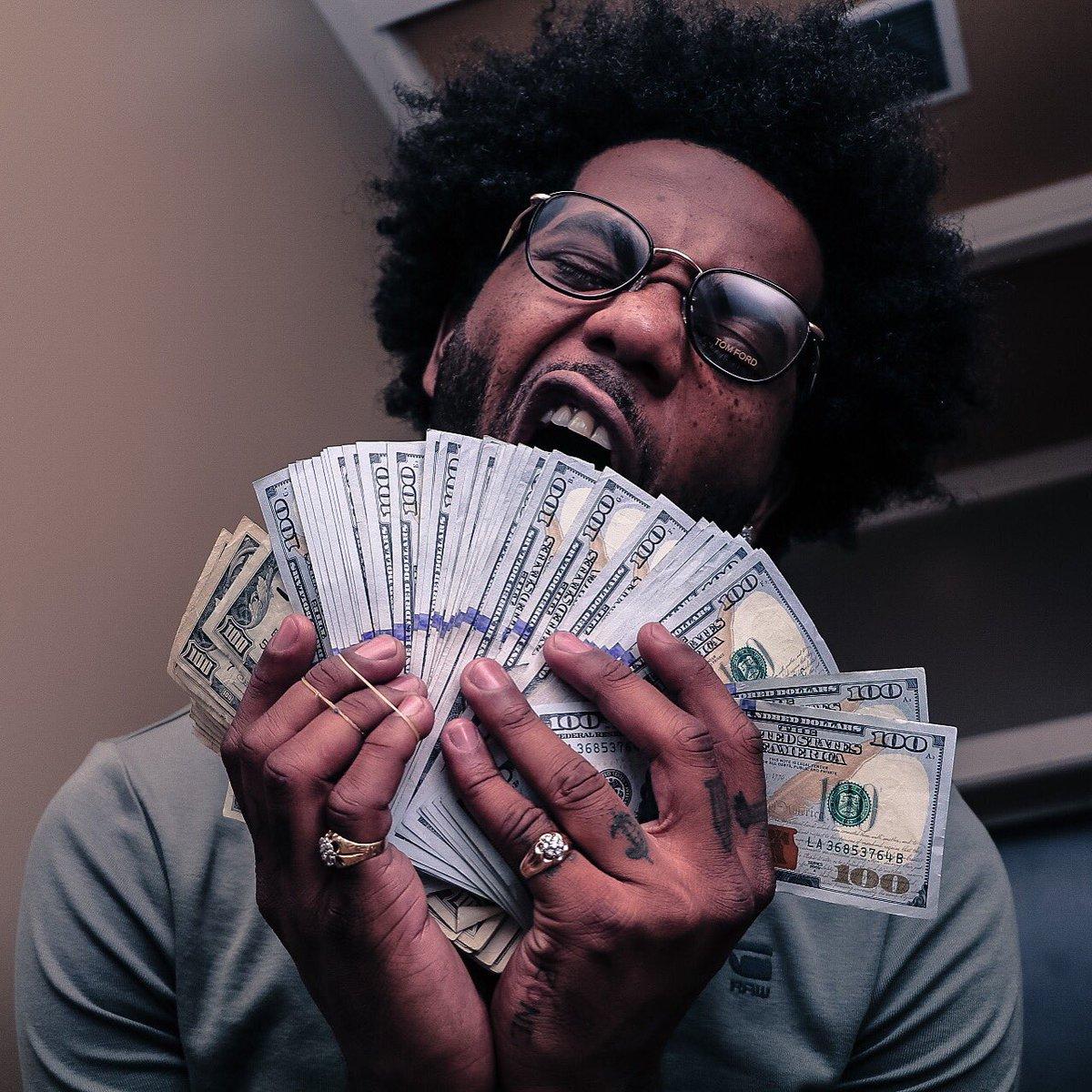 Meet Gucci Mane's New Artist's, Hoodrich Pablo Juan & Lil Wop