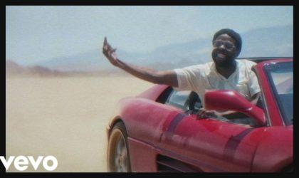 A$AP Twelvyy – Hop Out (feat. A$AP Ferg)[Music Video]