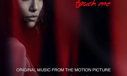 Mila J – Touch Me