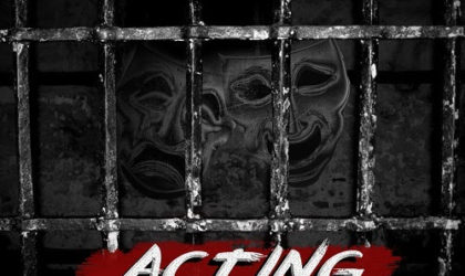 "Toronto rapper Roney releases new single ""Acting"" Ft. Blacka Da Don"