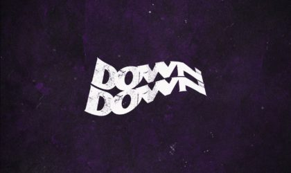 "Rising Toronto artist KHEM is working on a forthcoming EP titled JINZO and now delivers a new KenKenKiltIt-produced song called ""Down Down"""