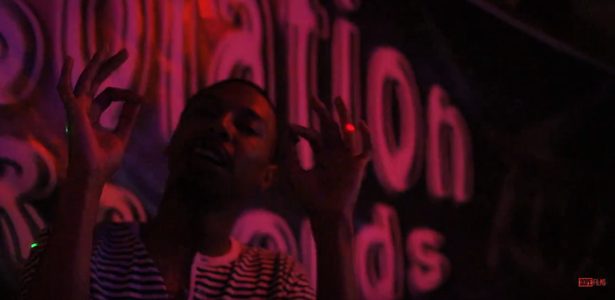 """HillTop HYPE Exclusive 