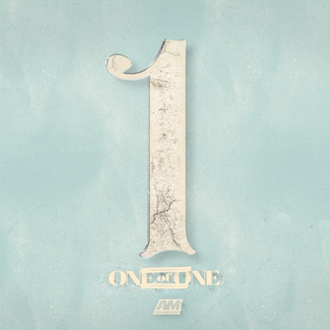 """araabMUZIK Announces New EP 'One of One"""" & Releases New Single """"Wanted"""""""
