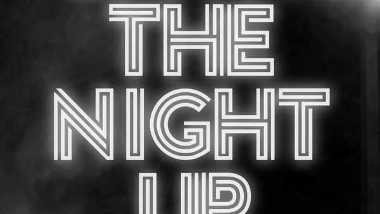 Tinashe – Light The Night Up
