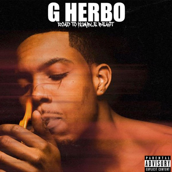 G Herbo – Road To Humble Beast [EP Stream]