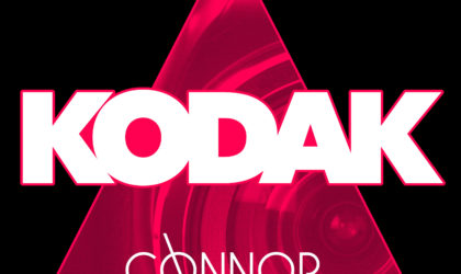 "Connor Evans Channels ""Wayne (Lil' Wayne) in 2007"" on New Single ""Kodak"""