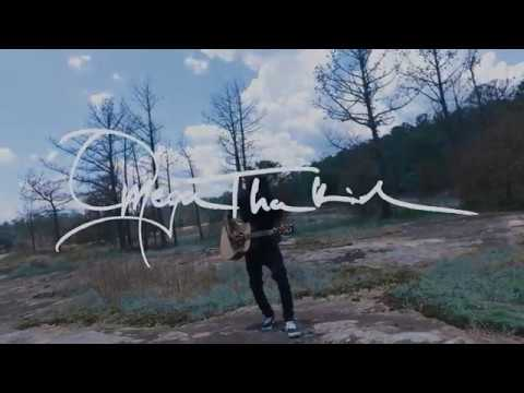 Omega Tha Kid – Sowed Up [Music Video]