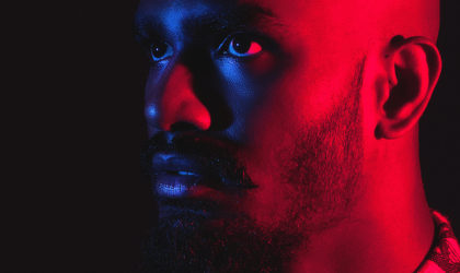 "Shan Vincent de Paul releases ""Bitch Go"" single  from ""Trigger Happy Heartbreak"" album available November 24th"