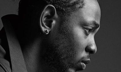 Kendrick Lamar Talks Trump, Obama, and His Best Verse With i-D Magazine