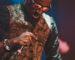 "Savannah, Georgia rapper Clay James Newest banger ""1st Breath"" (Produced by  C-Walker)"