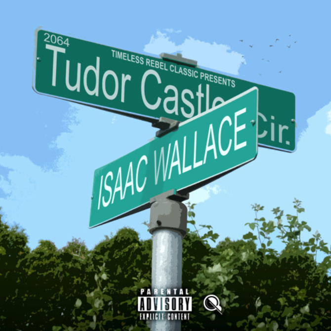 "HillTop HYPE Exclusive | Isaac Wallace – ""Deep"""