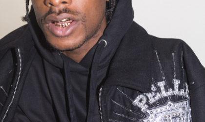 A$AP Ferg's Artist Marty Baller Talks Chicken Noodle Soup & More With Pelle Pelle
