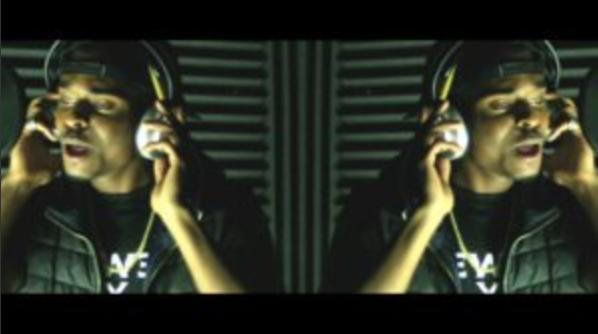 "HillTop HYPE Exclusive: Grainz North – ""Entrepreneur (Video)"""