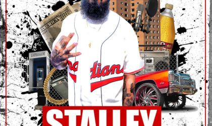 Stalley – Another Level [Album Stream]