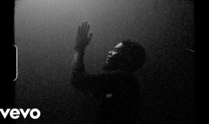 Big K.R.I.T. – Keep the Devil Off [Music Video]