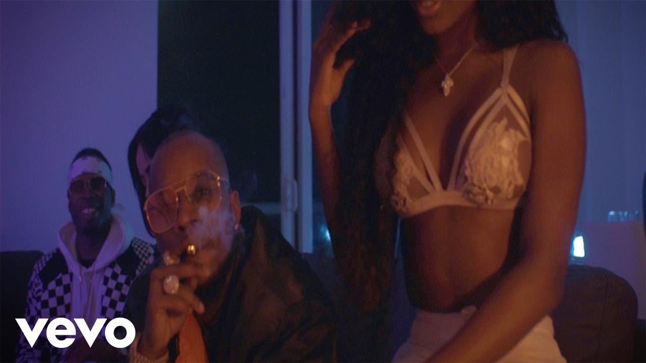 "Zolo feat. Tory Lanez – ""Need Somebody"" [Music Video]"