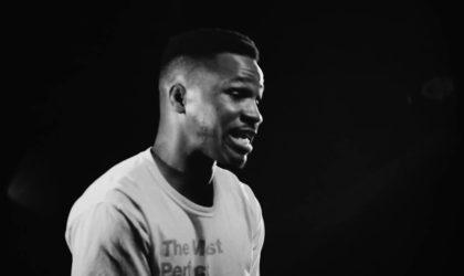 Oklahoma City based rapper Gospel Lee Releases his latest visual 'Reset'