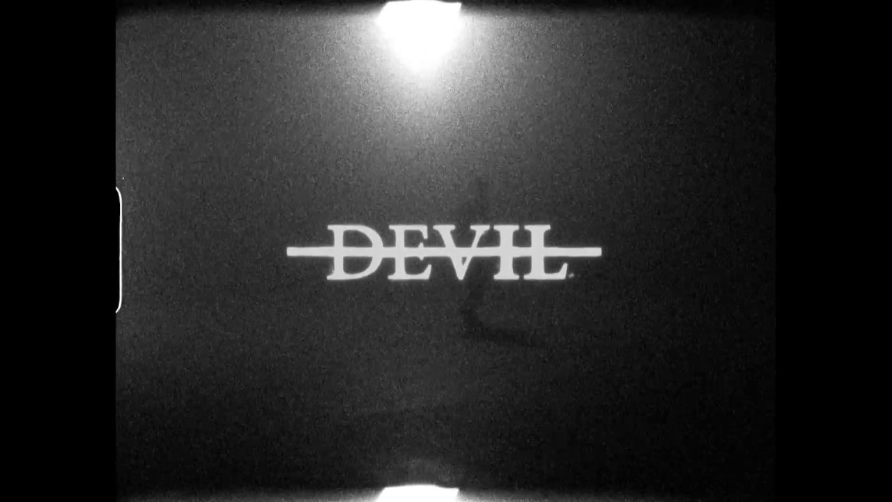 Big K.R.I.T. – Keep The devil Off (Take 1)[Music Video]