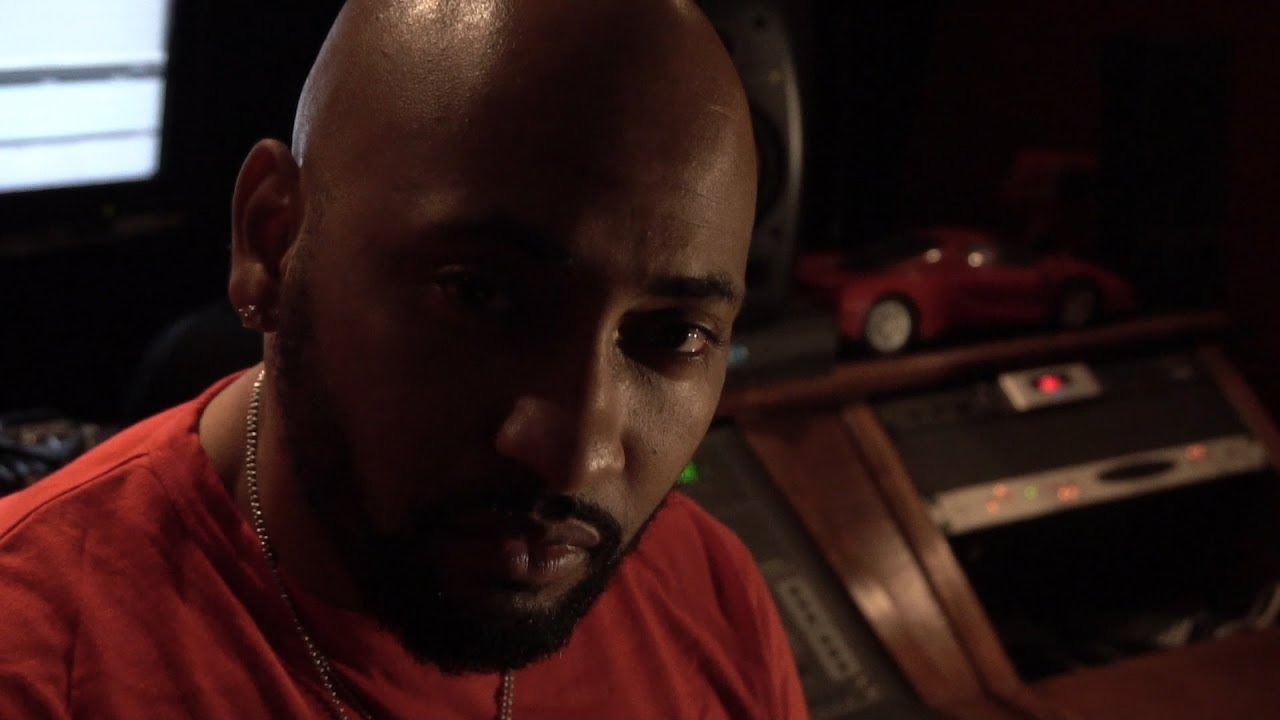 """Maybach Music Group Newest Signee Rain910 Releases Video For """"WTFAY"""""""