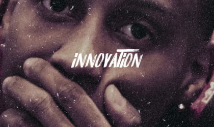 Stream St. Louis Artist @_stape New EP 'Innovation' FT @YFNLucci & More!