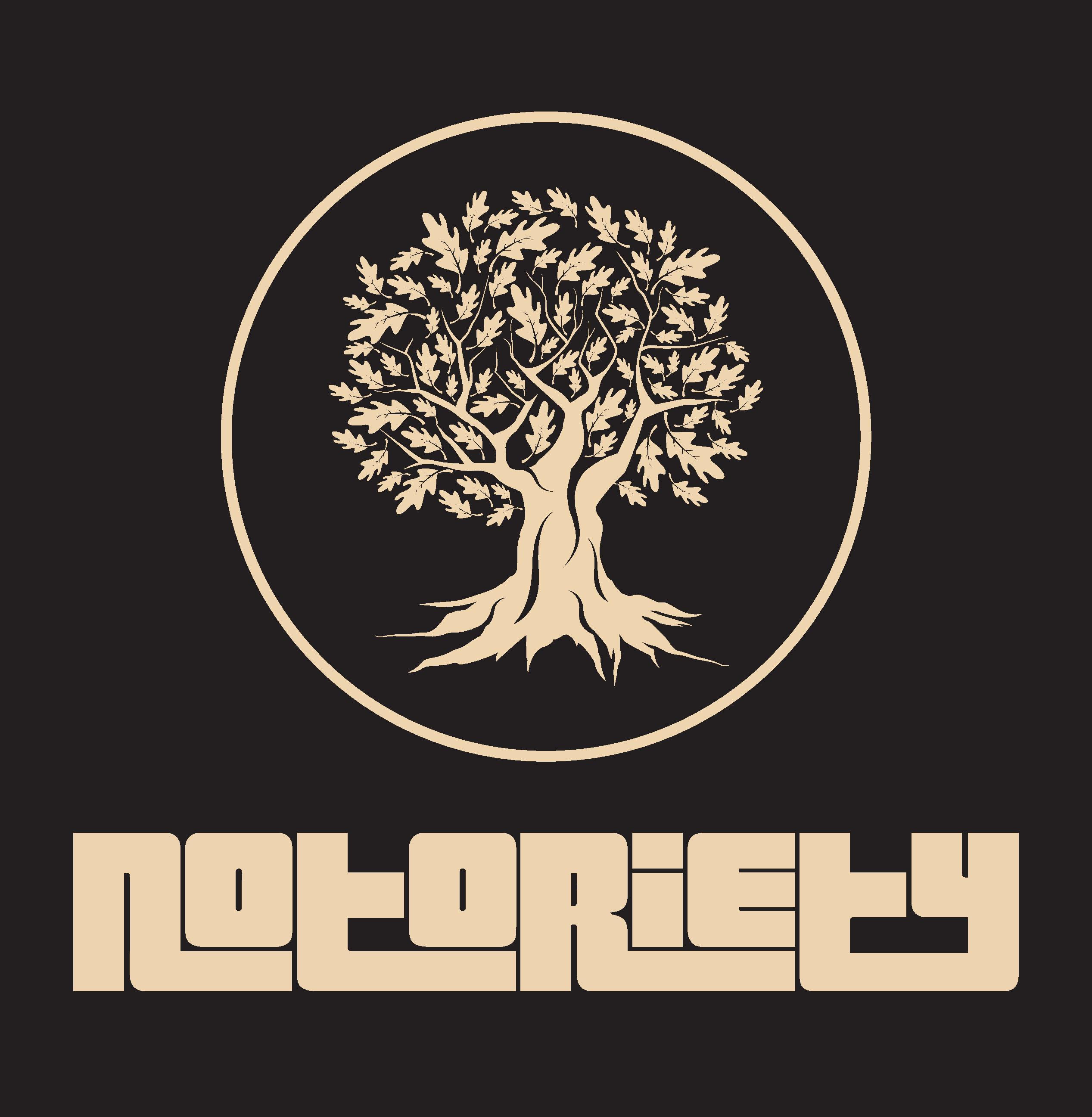 "Rap Duo Notoriety Return with their Latest Single ""Day Job"""