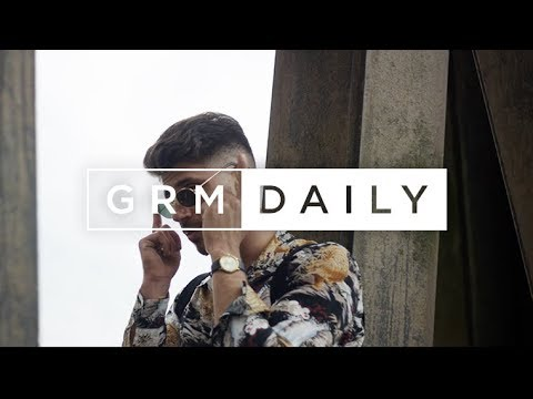 Sultry ear candy from Marcello Spooks who delivers new heat on GRM Daily.