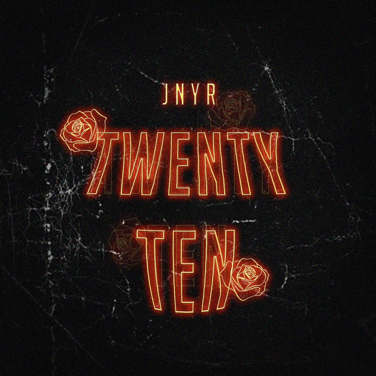 "Toronto upstart JNYR liberates his Sauceboy-produced audio introduction ""Twenty Ten"""