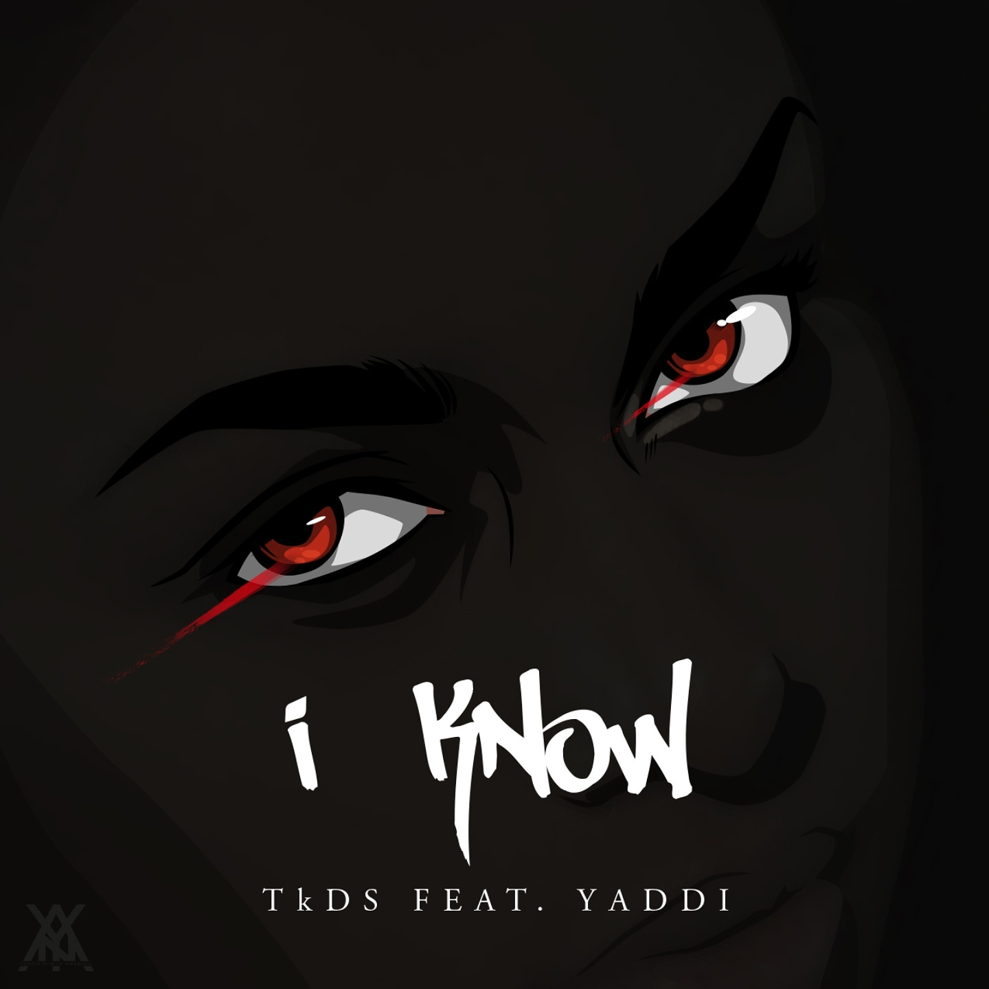 TkDS x Yaddi – 'I Know' | @youngnorth89