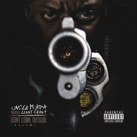 """Uncle Murda feat. Dave East – """"Tonite"""""""