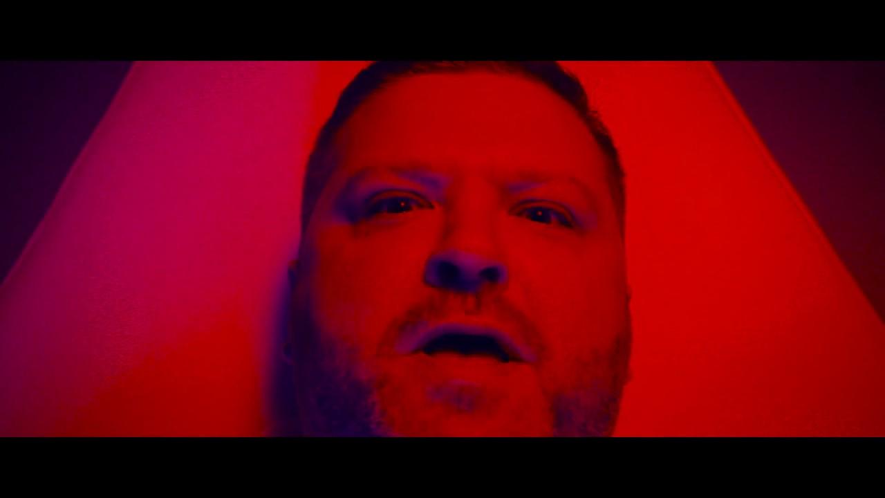 "Slaine Vs Termanology – ""Life Of A Drug Addict"" (Prod. by Evidence)[Music Video]"