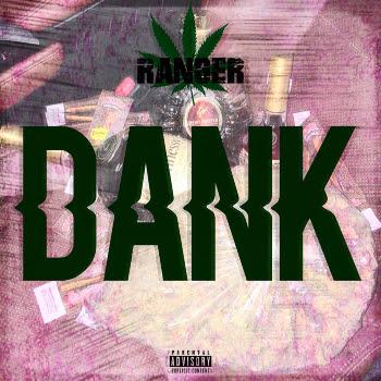 East London's next grime R A N G E R star hits us with 'Dank'