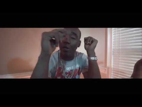 Myrtle Beach, SC native Country C Visual For 'Love My'