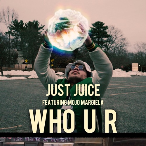 """Following The Release of His Lil Yachty Assisted Jam """"I Made It,"""" Just Juice Unloads """"Who U R"""""""