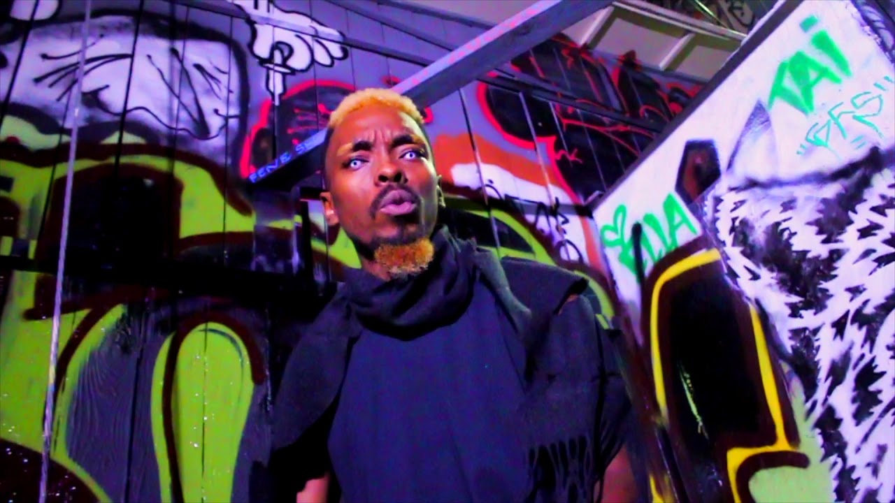 """Long Beach crew Horseshoe Gang returns with a new visual, """"Ain't No Excuses,"""""""
