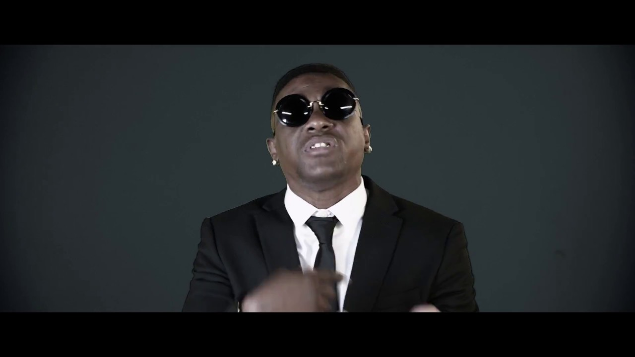 Boosie Badazz – Me, Myself + I [Music Video]