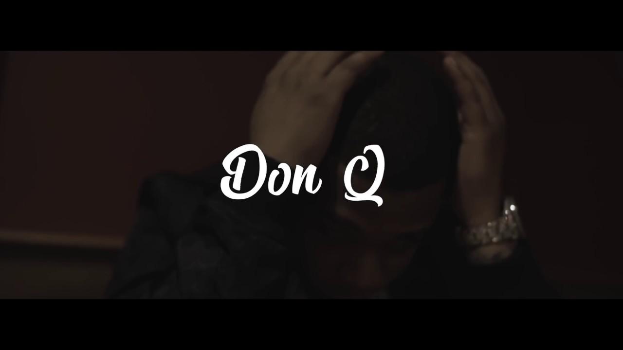 Don Q – Killa Season [Music Video]