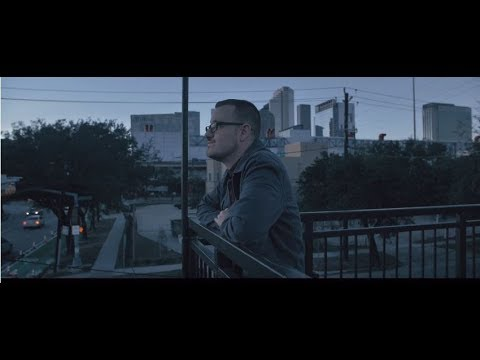 "Kyle Hubbard – ""Last Bow"" (feat. Without A Face)[Video]"