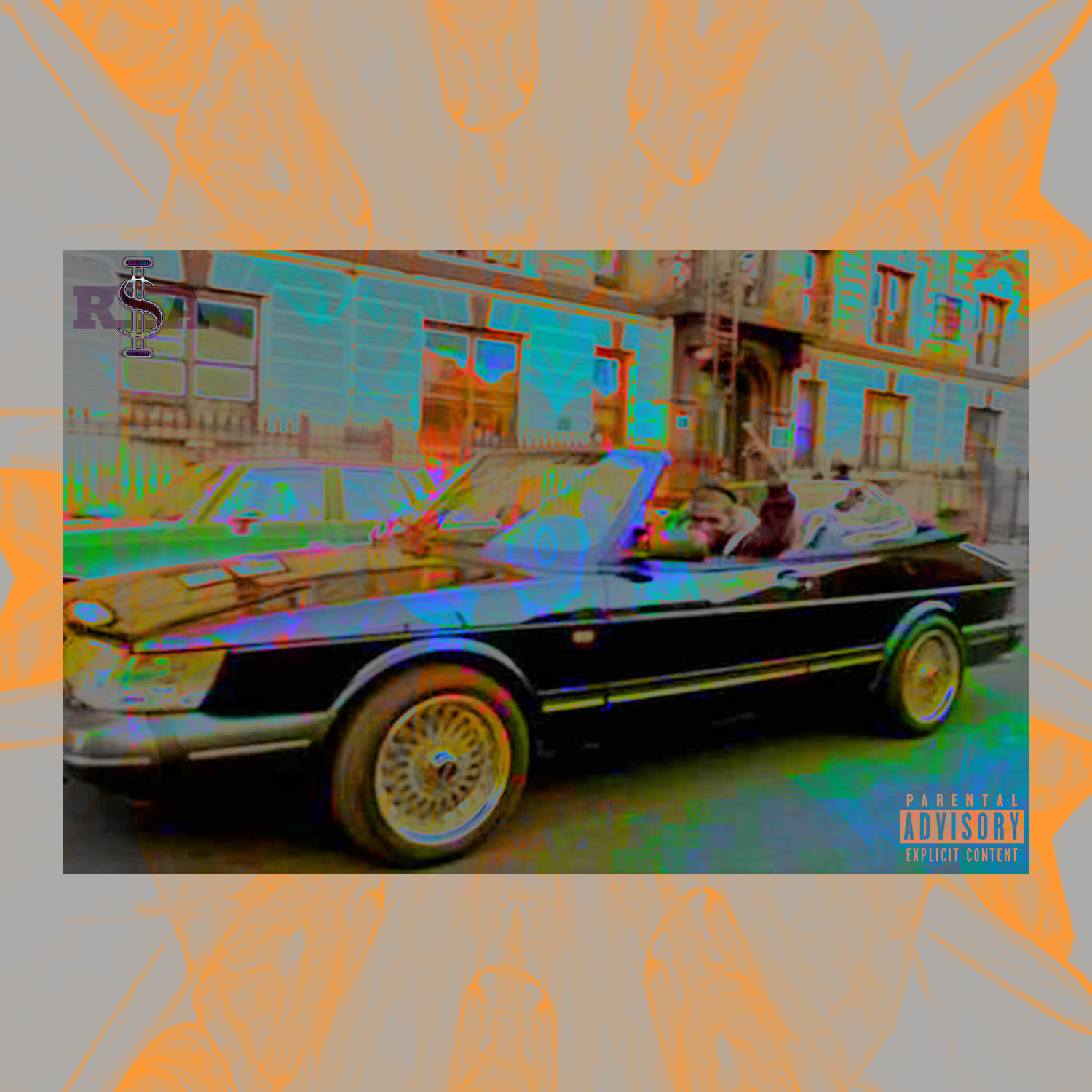 """New Jersey Based Hip-Hop Artist RetroI$Awesome Drops Off His First 2018 Release. Listen To HIs Latest """"2 Foreign$"""""""
