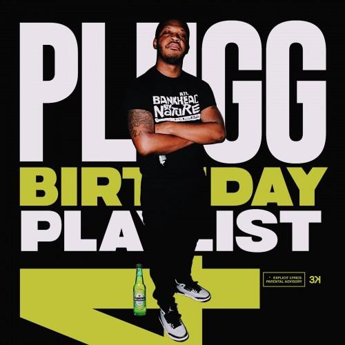 Lil Uzi Vert – 200 My Dash [Prod. By DJ Plugg & GT Musick]