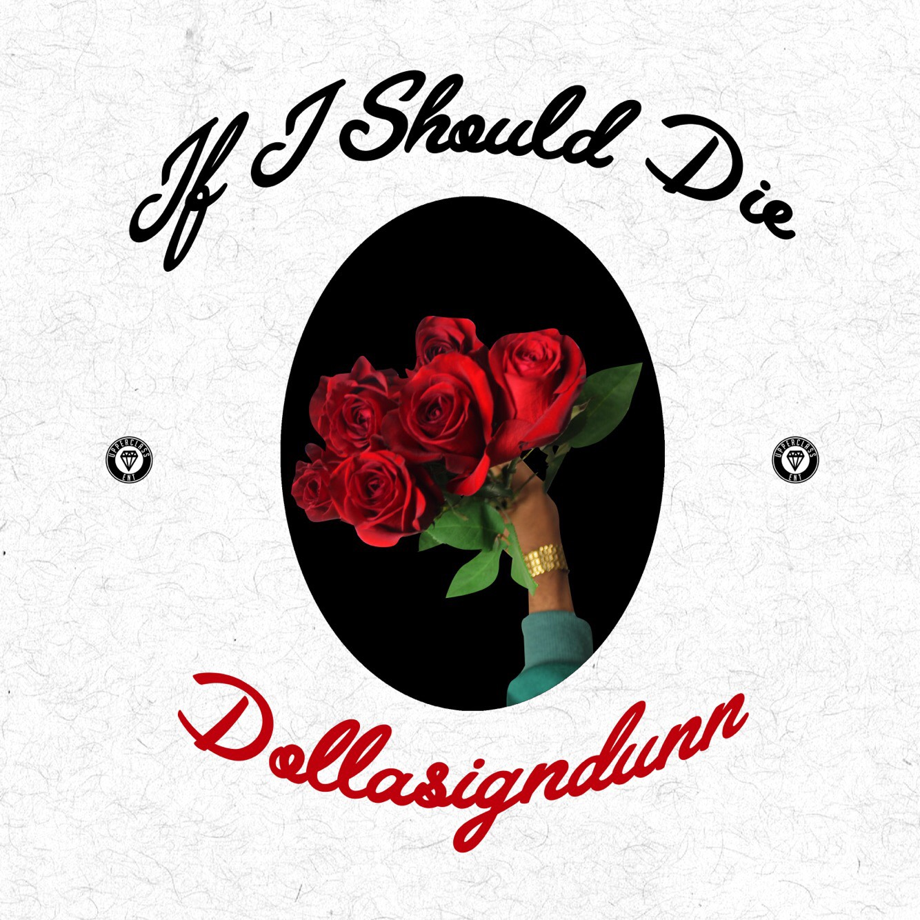 """New Jersey own's Dolla$ignDunn is back with """"If I Should…"""""""