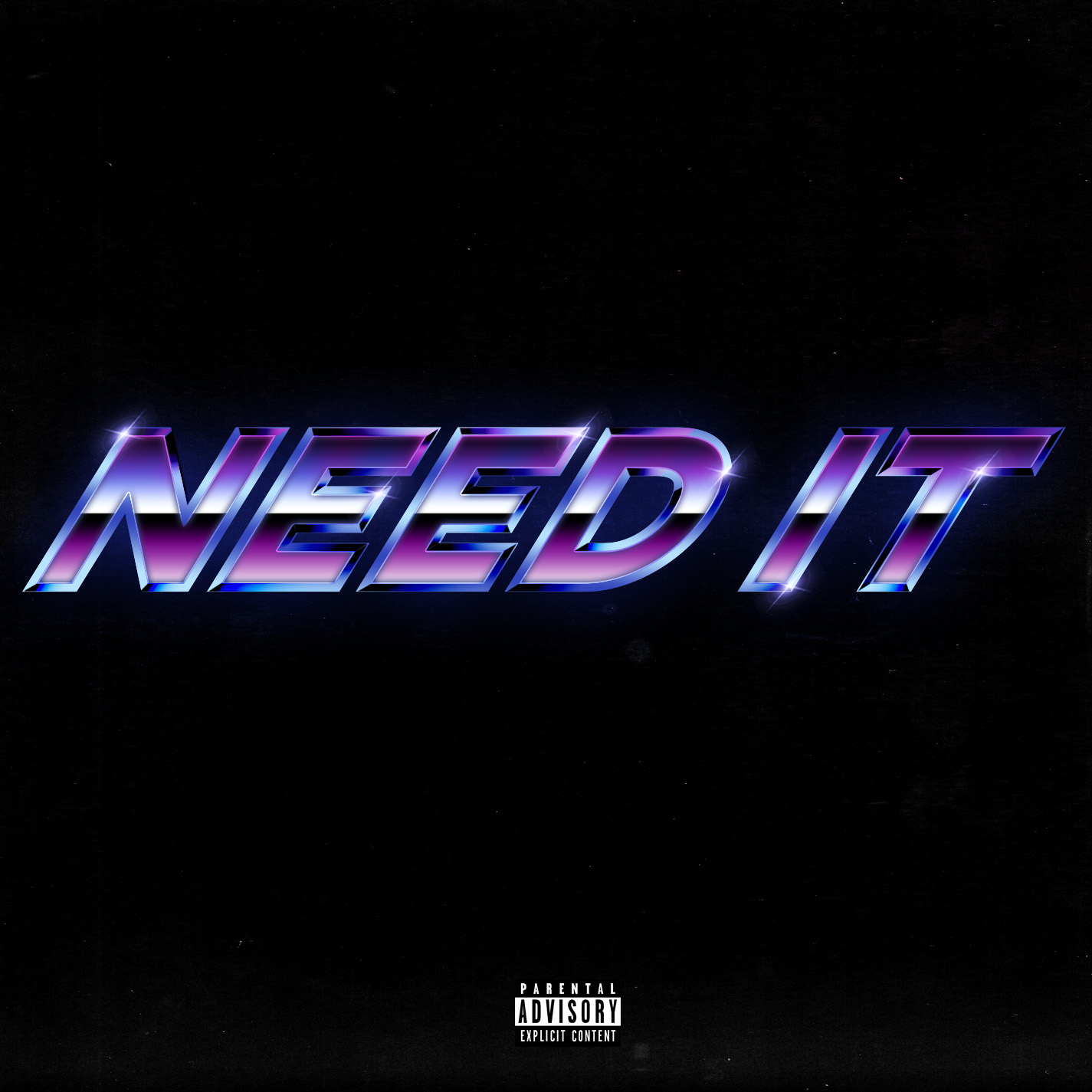 Bknott, Carey Fountain & YB Intl – 'Need It' (Prod. Kay-1)   @lifeofbknott