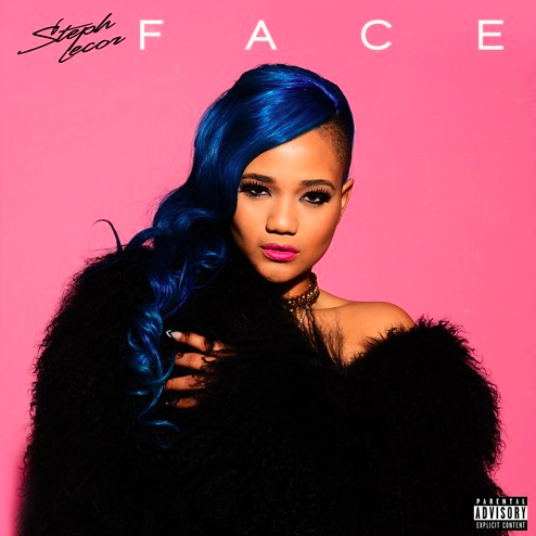 "Love and Hip Hop Miami's Steph Lecor Drops ""Face"""