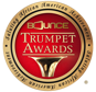 2018 Trumpet Awards Announces Performers and Honorees [Jermaine Dupri, Keke Wyatt, Bow Wow, Rhyon, Estelle & More]
